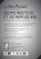 http://cedrickeymenier.com/files/gimgs/th-125_esope5-flyer-2.jpg