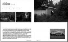 http://cedrickeymenier.com/files/gimgs/th-177_PJ12---copie.jpg