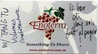 http://cedrickeymenier.com/files/gimgs/th-269_enoterra-x.jpg