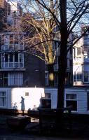 http://cedrickeymenier.com/files/gimgs/th-97_090224amsterdam.jpg