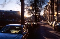 http://cedrickeymenier.com/files/gimgs/th-97_090237amsterdam.jpg
